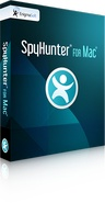 SpyHunter for Mac